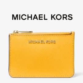 Monedero Michael Kors Jet Set Travel barato, carteras baratas, ofertas en carteras de piel
