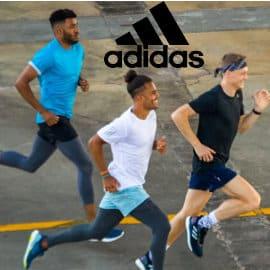 Ofertas en ropa y calzado Adidas par aniño y adulto, ropa de marca barata, ofertas en zapatillas,