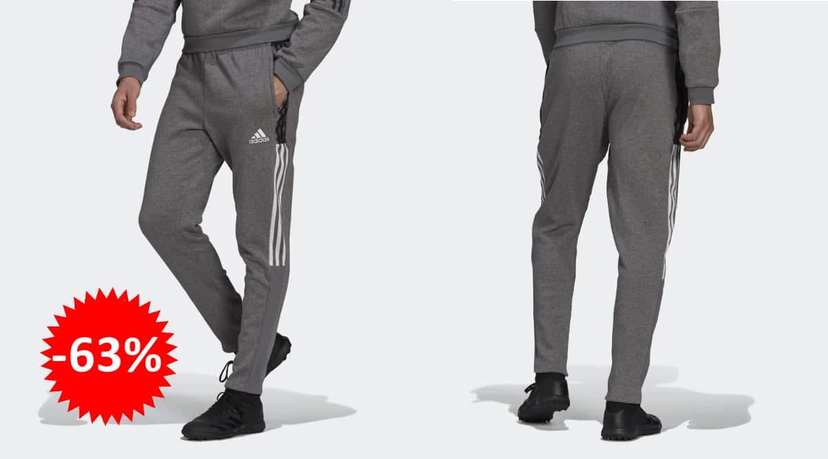Pantalones Adidas Tiro21 baratos, pantalones de marca baratos, ofertas en ropa, chollo