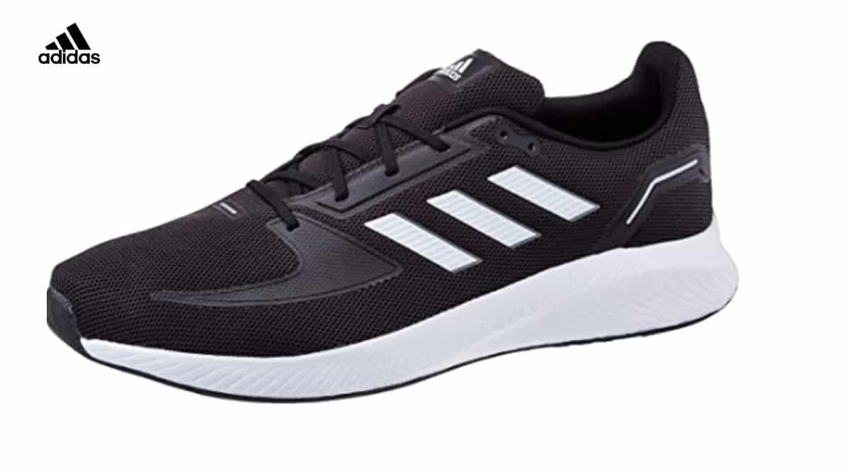 Zapatillas-Adidas-Runfalcon-baratas-zapatillas-de-marca-baratas-ofertas-en-calzado-chollo