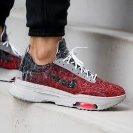 Zapatillas Nike Air Zoom-Type baratas, calzado de marca barato, ofertas en zapatillas