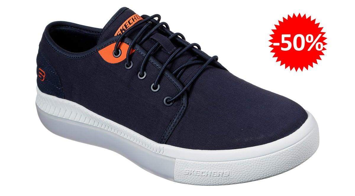 Zapatillas Skechers Prizmax Solten baratas, zapatillas de marca baratas, ofertas en calzado, chollo