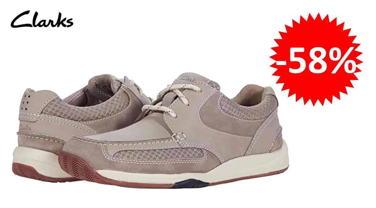 Zapatos-Clarks-Langton-Lane-baratos-zapatos-de-marca-baratos-ofertas-en-calzado-chollo