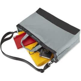 Bolsa de viaje plegable Moleskine barata, bolsas baratas, ofertas en equipaje