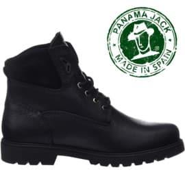 Botas Panama Jack Amur GTX baratas. Ofertas en calzado de marca, calzado de marca barata