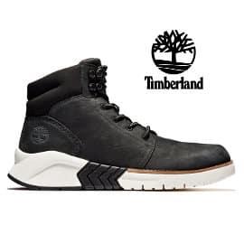 Botas Timberland MTCR Plain Toe baratas, calzado de marca barato, ofertas en botas