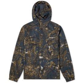 Chaqueta Carhartt Wip Terra barata, ropa de marca barata, ofertas en chaquetas