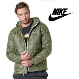 Chaqueta Nike Sportswear Synthetic-Fill barata, ropa de marca barata, ofertas en chaquetas