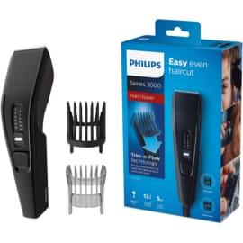 Cortapelos Philips HC5310-15 barato. Ofertas en cortapelos, cortapelos baratos