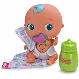 Muñeco interactivo The Bellies Bobby-Boo barato, juguetes baratos, ofertas para niños