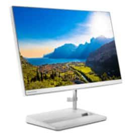 Ordenador Todo en Uno Lenovo IdeaCentre AIO 3i Gen 6 barato. Ofertas en ordenadores, ordenadores baratos