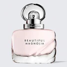 Perfume Estée Lauder Beautiful Magnolia barato, colonias baratas, ofertas para ti