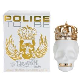 Perfume para mujer Police To Be The Queen barato, perfumes de marca baratos, ofertas belleza