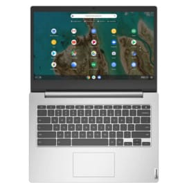 Portátil Lenovo Ideapad 3 Chromebook 14IGL05 barato. Ofertas en portátiles, portátiles baratos