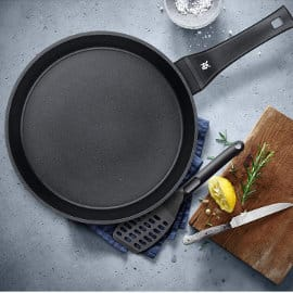 Sartén WMF PermaDur Premium barata, sartenes baratas, ofertas cocina