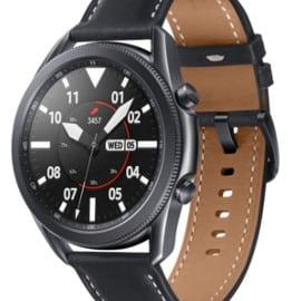 Smartwatch Samsung Galaxy Watch3 45mm barato. Ofertas en smartwatches, smartwatches baratos