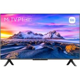 Televisor Xiaomi Mi TV P1 de 43 pulgadas barato. Ofertas en televisores, televisores baratos