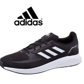 Zapatillas Adidas Runfalcon baratas, zapatillas de marca baratas, ofertas en calzado