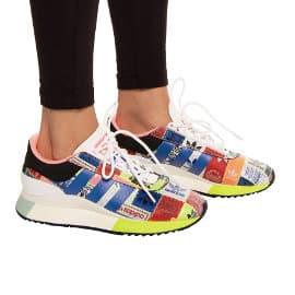 Zapatillas Adidas SL Andridge para mujer baratas, calzado de marca barato, ofertas en zapatillas