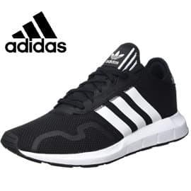 Zapatillas Adidas Swift Run X baratas, zapatillas de marca baratas, ofertas en calzado