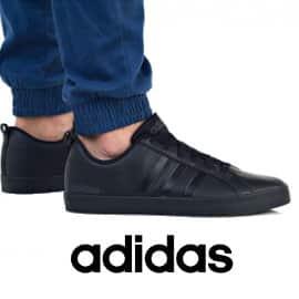 Zapatillas Adidas VS Pace baratas, calzado de marca barato, ofertas en zapatillas