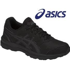 Zapatillas Asics Gel-Mission 3 para mujer baratas, calzado de marca barato, ofertas en zapatillas