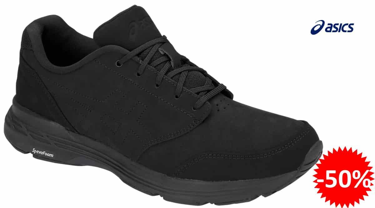 Zapatillas Asics Gel-Odyssey baratas, zapatillas de marca baratas, ofertas en calzado, chollo
