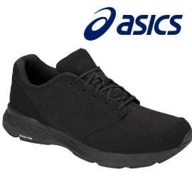 Zapatillas Asics Gel-Odyssey baratas, zapatillas de marca baratas, ofertas en calzado