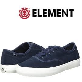 Zapatillas Element Passiph baratas, zapatillas de marca baratas, ofertas en calzado