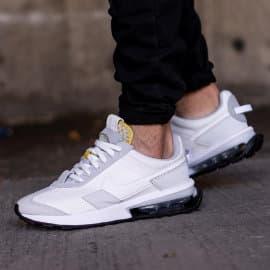 Zapatillas Nike Air Max Pre-Day baratas, calzado de marca barato, ofertas en zapatillas