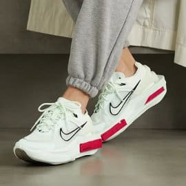 Zapatillas Nike Fontanka baratas, calzado de marca barato, ofertas en zapatillas