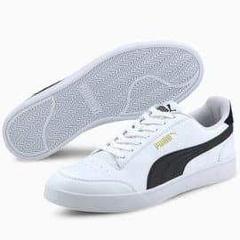 Zapatillas Puma Shuffle baratas, zapatillas de marca baratas, ofertas en calzado
