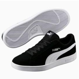 Zapatillas Puma Smash V2 baratas. Ofertas en zapatillas, zapatillas baratas