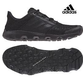 Zapatillas de senderismo Adidas Terrex Climacool baratas, zapatillas de marca baratas, ofertas en calzado