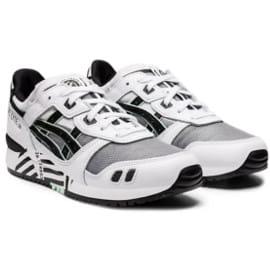 Zapatillas para mujer Asics Gel-Lyte OG III baratas. Ofertas en zapatillas, zapatillas baratas