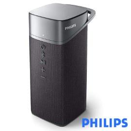 ¡Precio mínimo histórico! Altavoz Bluetooth Philips S3505/00 sólo 39.99 euros.