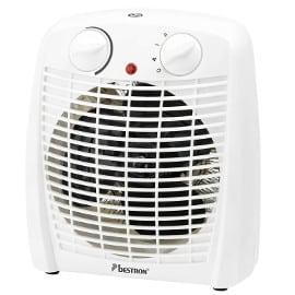 ¡¡Chollo!! Calefactor Bestron AFH211W 2000W sólo 15.90 euros.