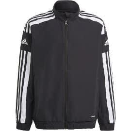 Chaqueta para niños Adidas Sq21 barata, chaquetas de marca baratas, ofertas en ropa para niño