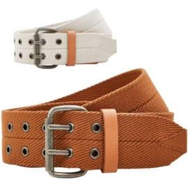 Cinturón para mujer Esprit barato. Ofertas en complementos, complementos baratos