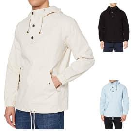 Cortavientos Find barato, cortavientos de marca baratos, ofertas en ropa
