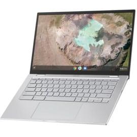 Portátil Asus Chromebook Z3400CT-H50130 barato. Ofertas en portátiles, portátiles baratos
