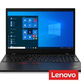 ¡Código descuento exclusivo! Portátil Lenovo ThinkPad L15 AMD Ryzen 5/16GB/512GB SSD sólo 784 euros. Te ahorras 230 euros.