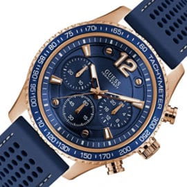 Reloj Guess W0971G3 Fleet barato, relojes baratos, ofertas en relojes