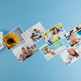 Revelado de fotos Colorland barato, imprimis fotografías baratas, ofertas para regalar