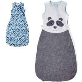 Saco de dormir para bebés Tommee Tippee Grobag barato. Ofertas en productos para bebé, productos para bebé baratos