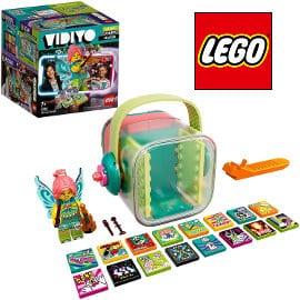 Set de Lego Folk Fairy BeatBox barato, juguetes baratos, ofertas para niños
