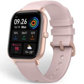 Smartwatch Amazfit GTS barato. Ofertas en smartwatches, smartwatches baratos