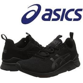 Zapatillas ASICS GEL-Lyte Runner baratas, zapatillas de marca baratas, ofertas en calzado