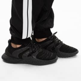 Zapatillas Adidas Sobakov 2.0 x Pharrell Williams baratas, calzado de marca barato, ofertas en zapatillas