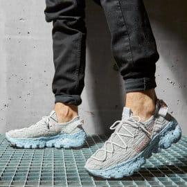 Zapatillas Nike Space Hippie 04 baratas, calzado de marca barato, ofertas en zapatillas